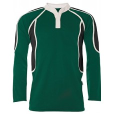 Pro Tec Rugby Shirt (vat sizes)