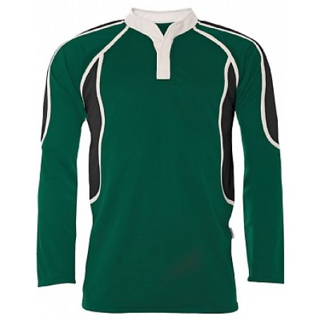 Pro Tec Rugby Shirt (non vat sizes)