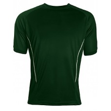 Aptus Short Sleeve Training Top (vat)