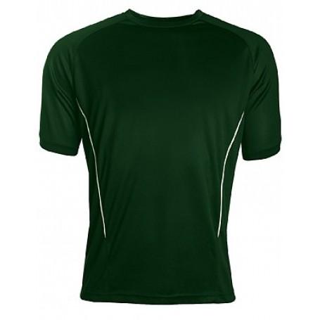 Aptus Short Sleeve Training Top (non vat)
