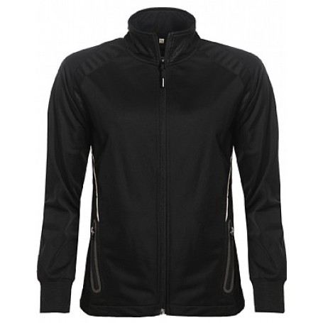 Aptus Female Full Zip Training Top (non vat)