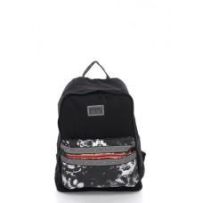 Animal Burst Backpack