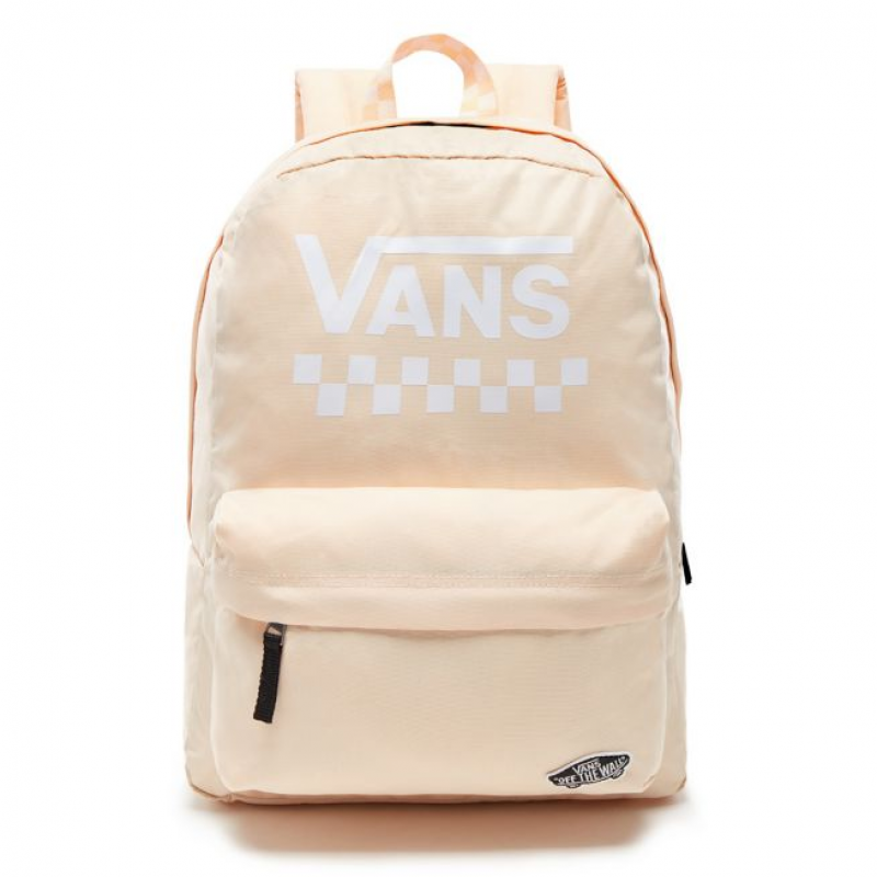 cdf1d752e2 Vans-Sporty-Realm-Backpack-Bleached-Peach-Bags