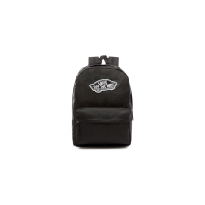 Realm Backpack - Colour Black