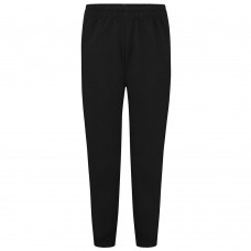 Jogging Bottoms - Black (Non Vat)