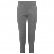 Jogging Bottoms - Grey (Vat)