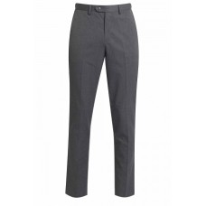 "Slimbridge Trousers Grey  (24""-28"")"