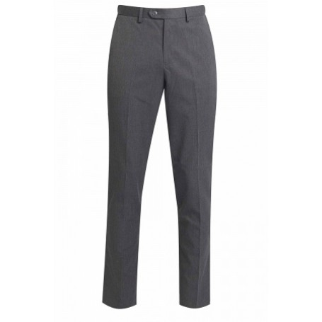 "Slimbridge Trousers Grey (30"" - 40"")"