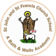 St John St Francis Primary Church School