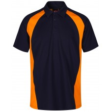 Chilton Trinity Boys P.E polo (optional for all years) (9/10 Yrs-S)