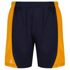 Chilton Trinity P.E Shorts (S-2XL)