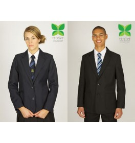 Uniforms By School