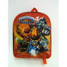 Boys Skylanders Backpack