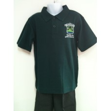 Westover Green Polo