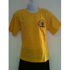 St Marys PE T-shirt