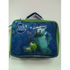 Monsters Inc fantastic Lunch Bag