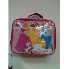 Disney Princess Beautiful Lunchbox