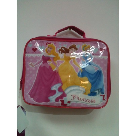 Disney Princess Beautiful Lunchbox