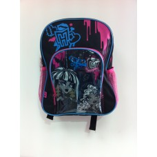 Monsters High Rucksack