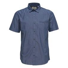 Ali Short Sleeve Shirt