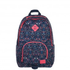 Animal Discover Rucksack Multi Colour