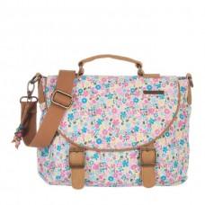 Halle Cross Body Animal Handbag