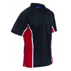 New Style Haygrove Boys Polo  (Compulsory for year 7-10)