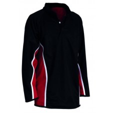 "New Style Haygrove Reversible Rugby Shirt (26/28-34/36"")(compulsory for Year 7-10)"