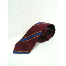 St John and St Francis  Tie (standard for year 3 upwards)