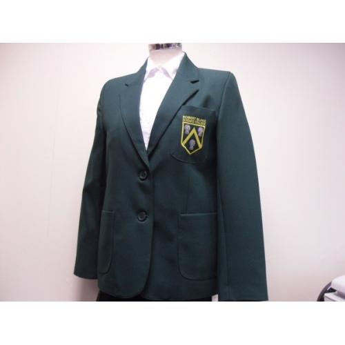 Brand: Zeco Schoolwear