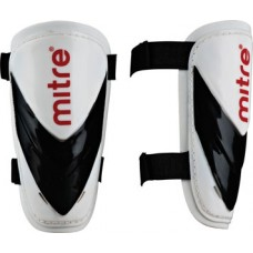Shin Pads (Small-Junior)